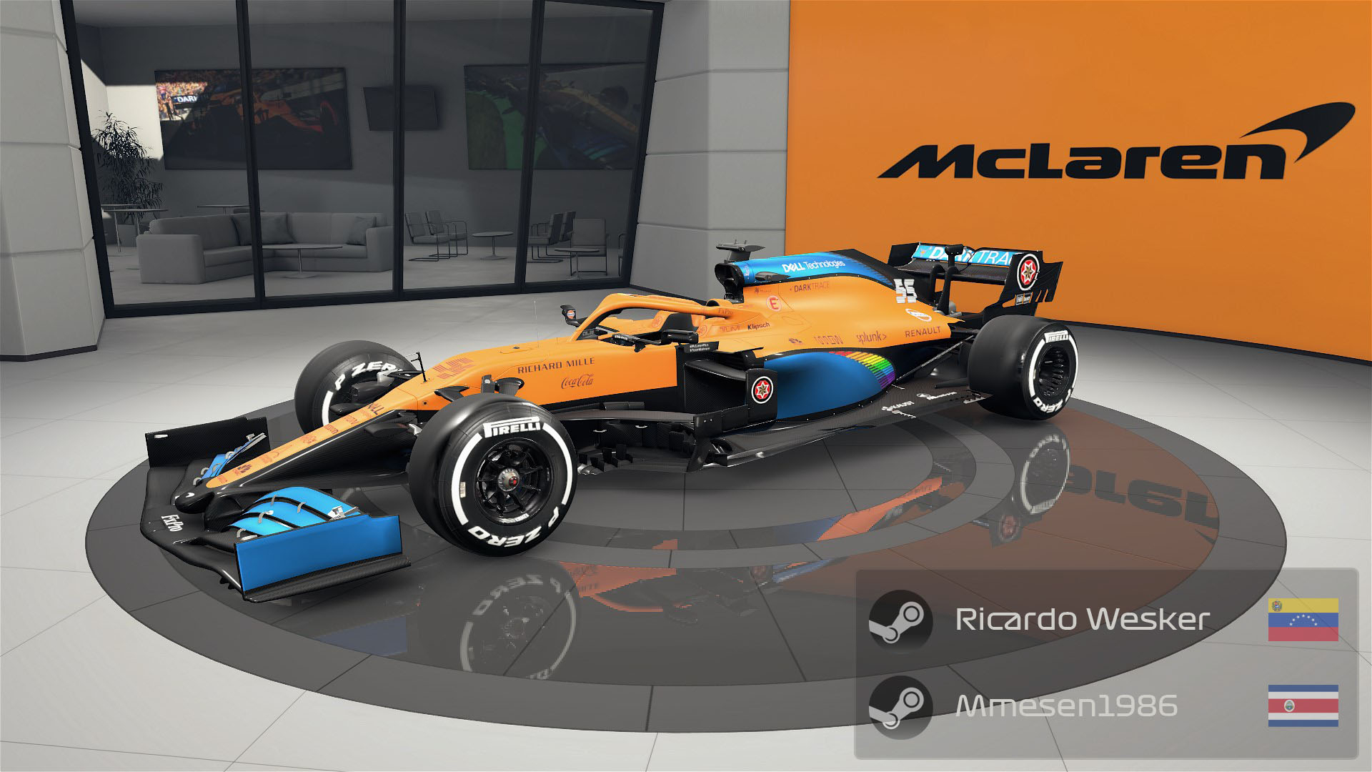 4. mcl