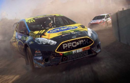 dirtrally21500a